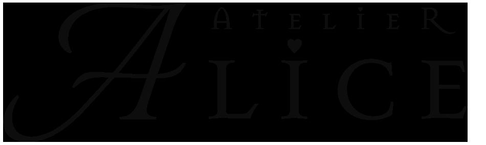 Atelier Alice